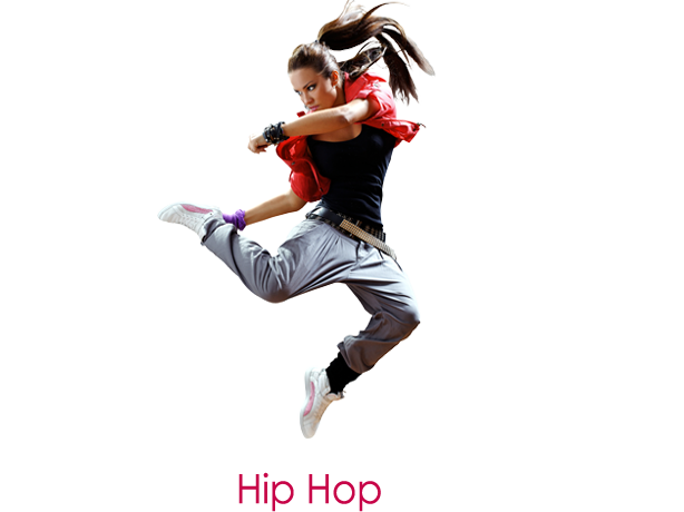 hip hop dancing as a new art form Hip hop is a form of musical expression and artistic culture that originated in african-american communities during the late 1970s in new york city dj afrika bambaataa outlined the four pillars of hip hop culture: mcing, djing, breaking and graffiti writing.